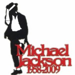 Michael Jackson Fashion Tribute – A Year Later