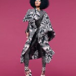 A Clothing Line for Nicki Minaj?