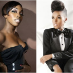 """Do My Thing"" – Estelle ft. Janelle Monaé"