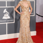 taylor swift grammy awards 2012