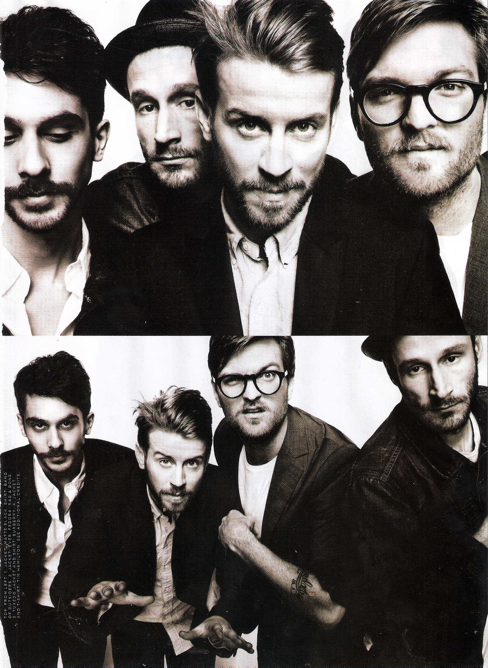 Cold_War_Kids__in_gq