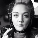 Mad Men Introduces Elle King