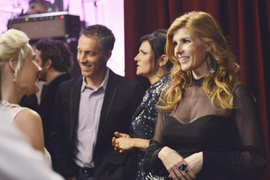 rayna-james-wardrobe-nashville-episode19